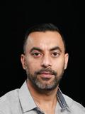 Garry Singh Profile