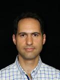 Sepehr Samiei Profile