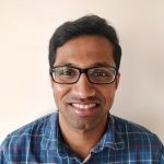 Nikhil Shetty Profile