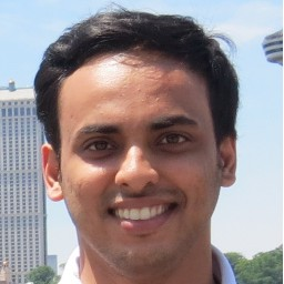 Harichandan Pulagam