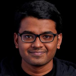 Prabhakar Ganesamurthy