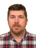 Dustin Liukkonen