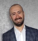 Profile picture for Omur Kirikci