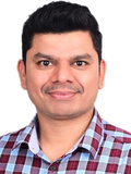 Rahul Gaikwad
