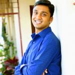 Sunil Ramachandra