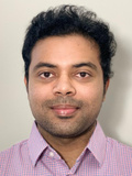 Santosh Vallurupalli