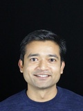 Sid Singh Profile