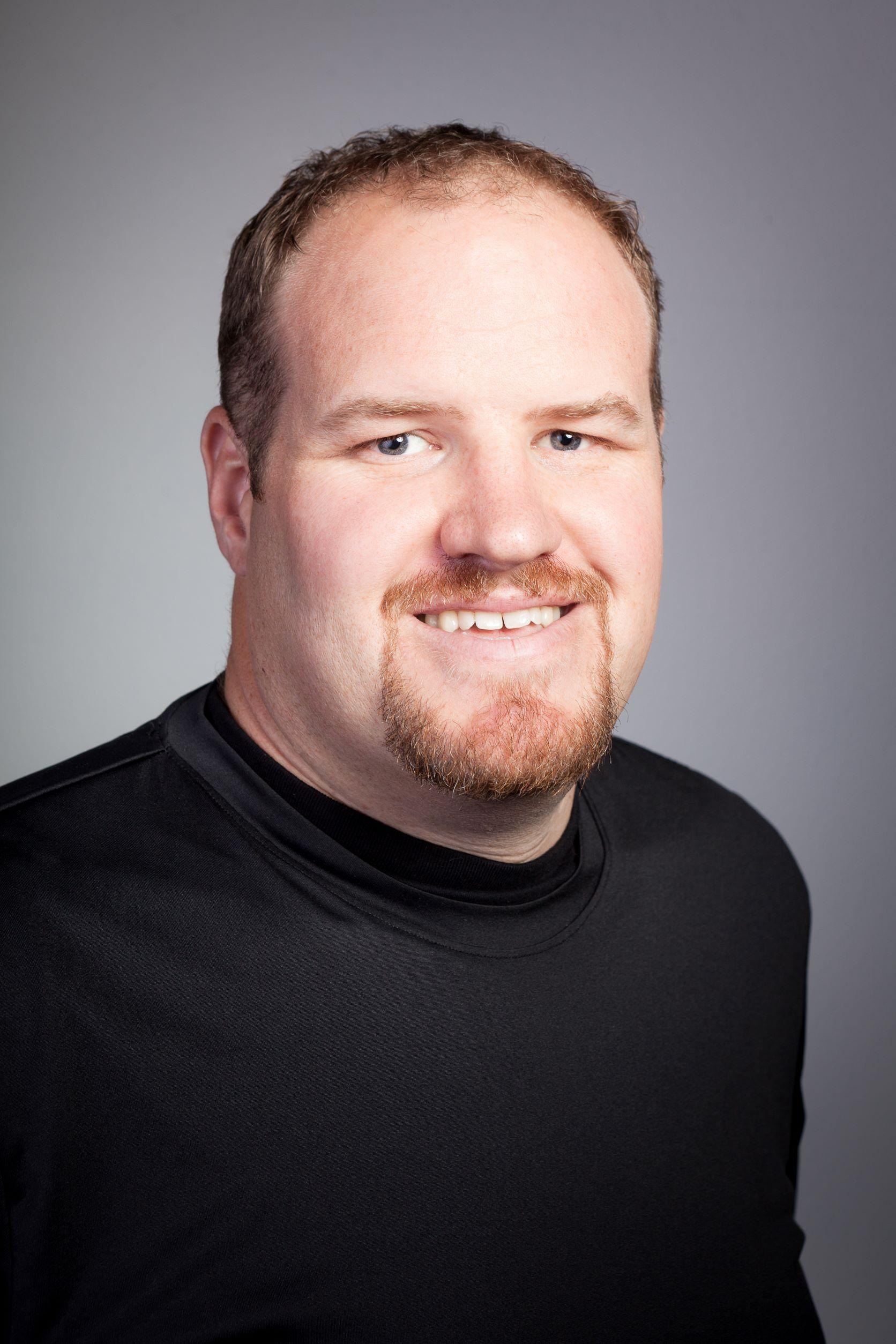 Scott Alexander Profile