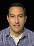 Ryan Peterson Profile