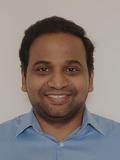 Venkata Kampana Profile