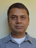 Nitin Kulkarni Profile
