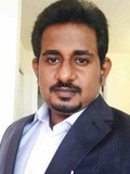 Elamaran Shanmugam Profile