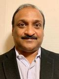 Manoj Subhadevan Profile