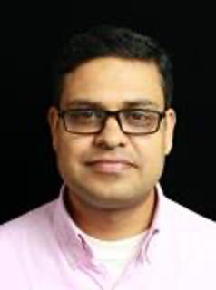 Ashutosh Pateriya