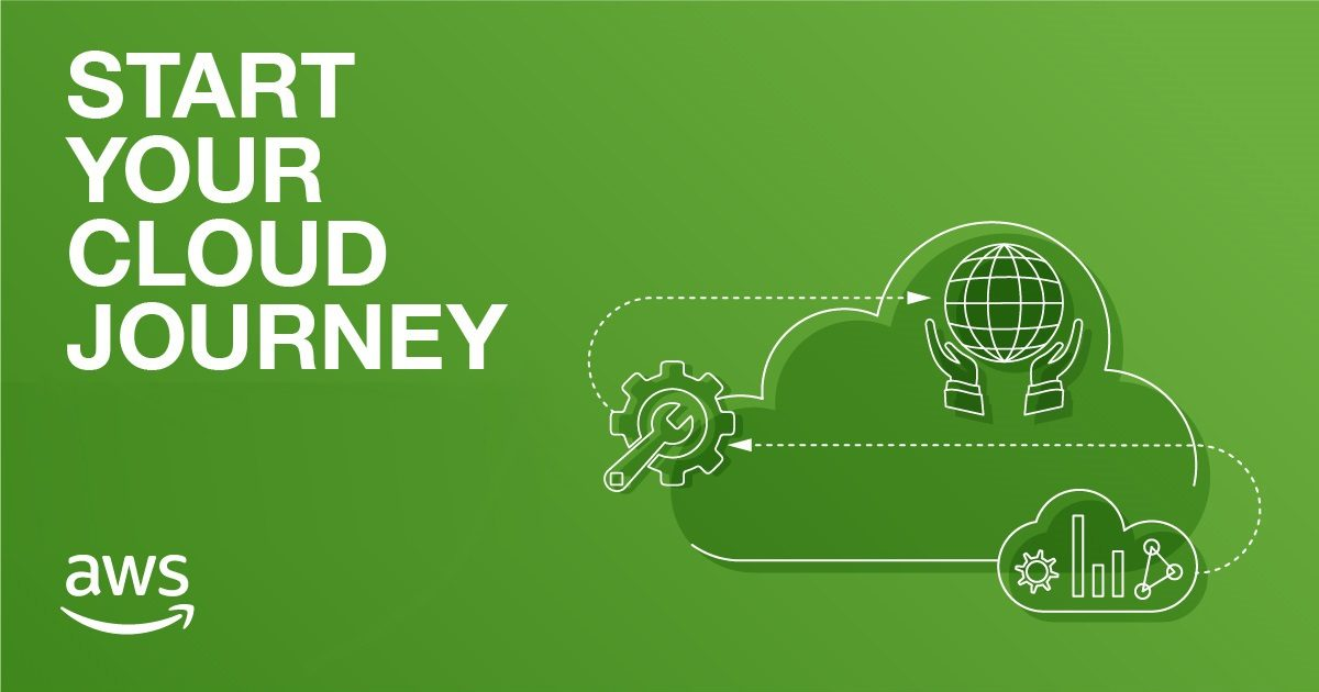 Assess Your Own Cloud Readiness: Create a Detailed Roadmap
