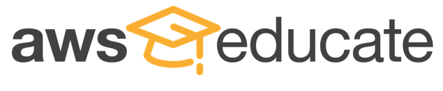 Announcing New Upgrades to the AWS Educate Job Board