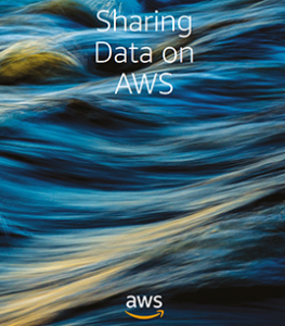 """Sharing Data on AWS"" guide"