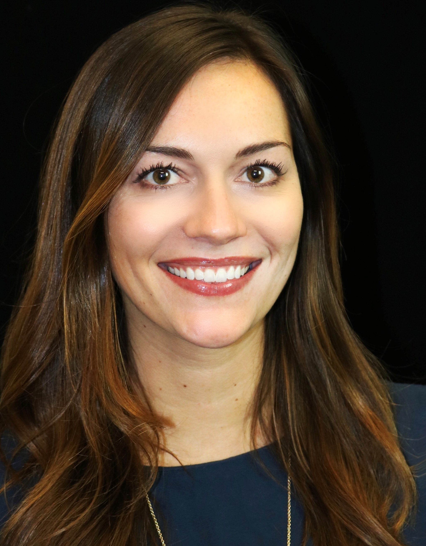 Brooke Gleason