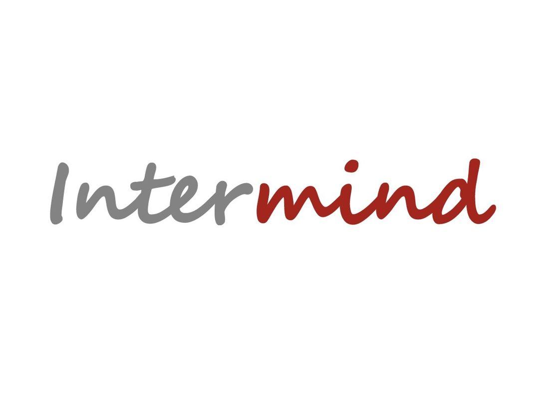 Intermind Co.