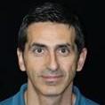 Daniel Bernao