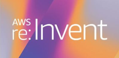 re:Invent 2019 image