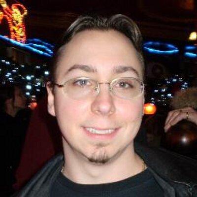 Michael Wasielewski