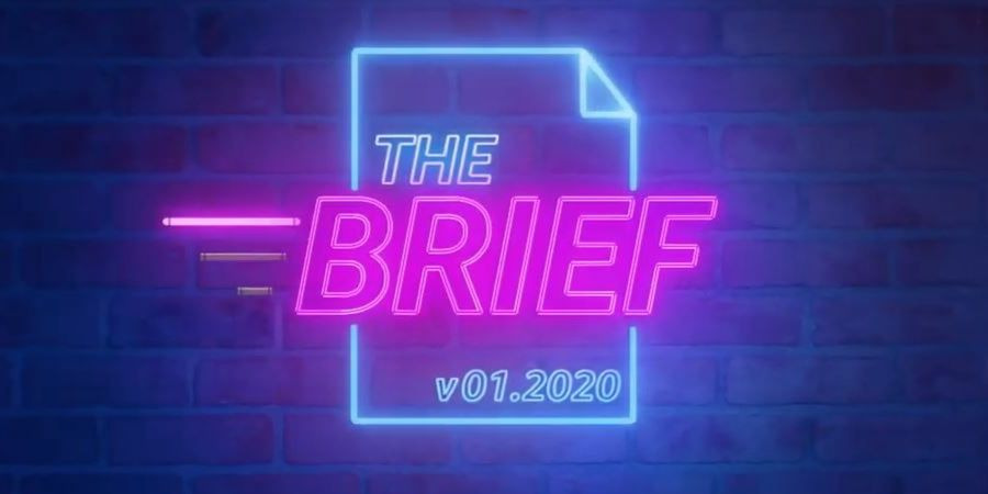 The Brief January 2020
