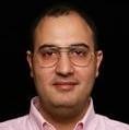 Ahmed ElHaw