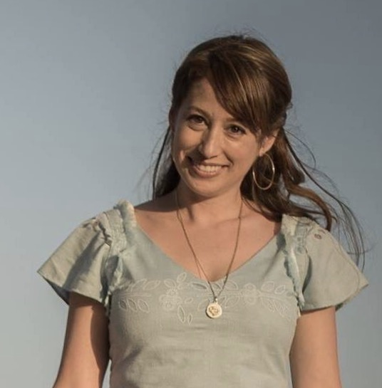 Cristina McGlew Castro