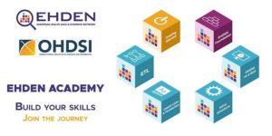 EHDEN Academy