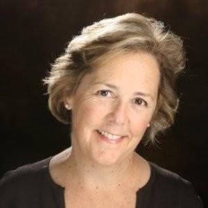 Ann Merrihew