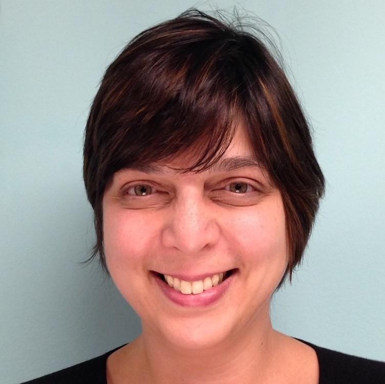 Tara Madhyastha, Ph.D.