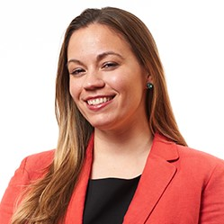 Christa Hasenkopf