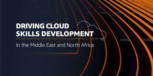 The global digital skills landscape: Acquiring cloud skills is critical to workforce development