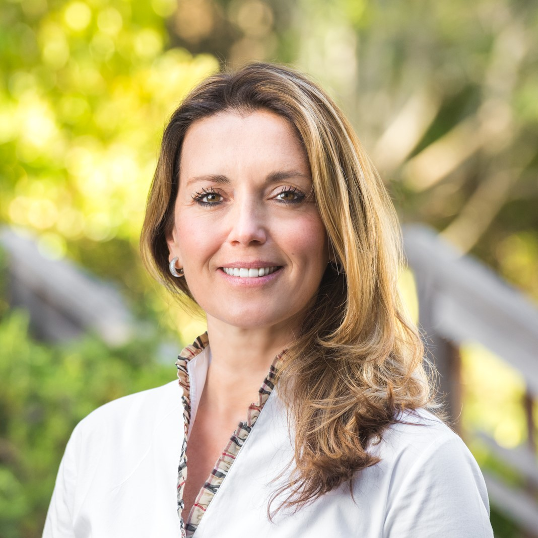 Erika Vial Monteverdi
