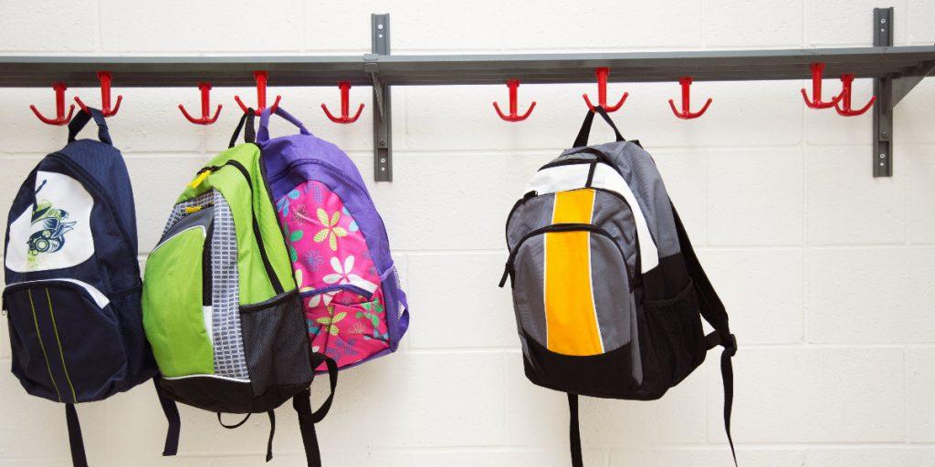 backpacks-hanging-on-hooks(1)