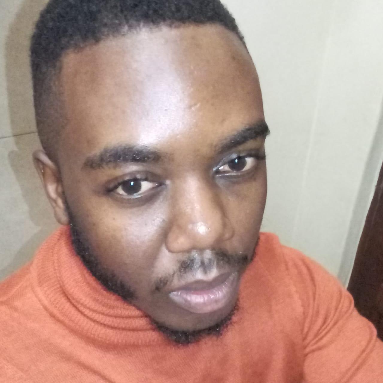 Musa Khosa