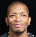 Philani Mkhize