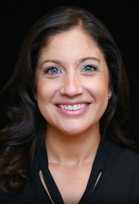 Marissa Carrillo