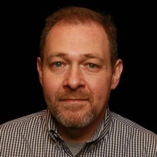 Dmitry Kagansky