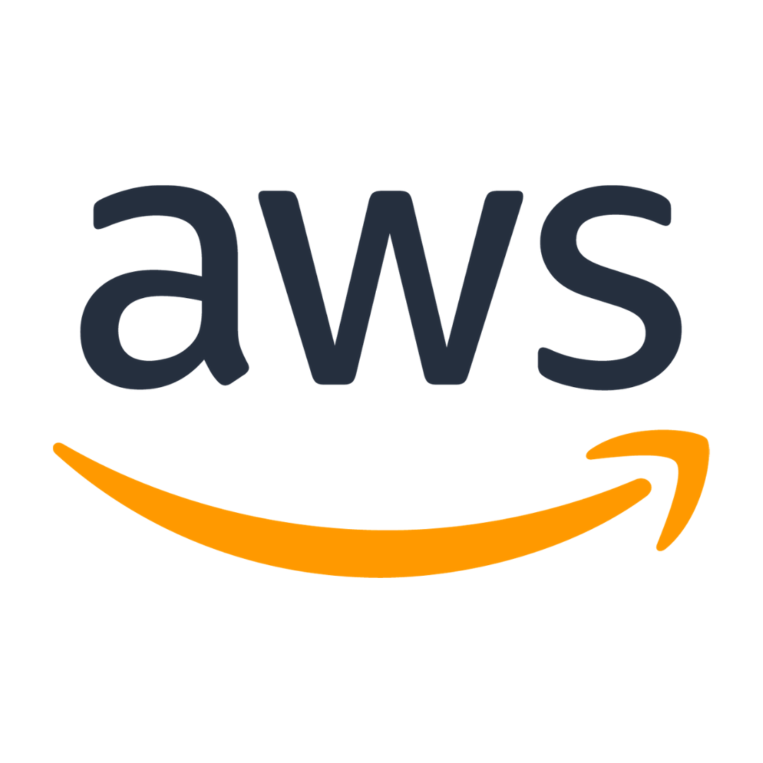 AWS Worldwide Public Sector Digital Innovation Team