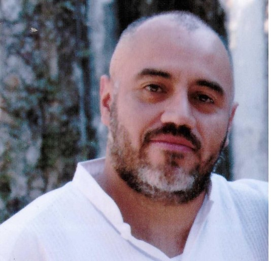 Manuel Cuellar