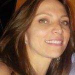 Melissa Ravanini