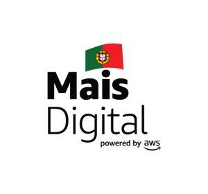Mais Digital powered by AWS