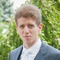 Garry Smolyansky