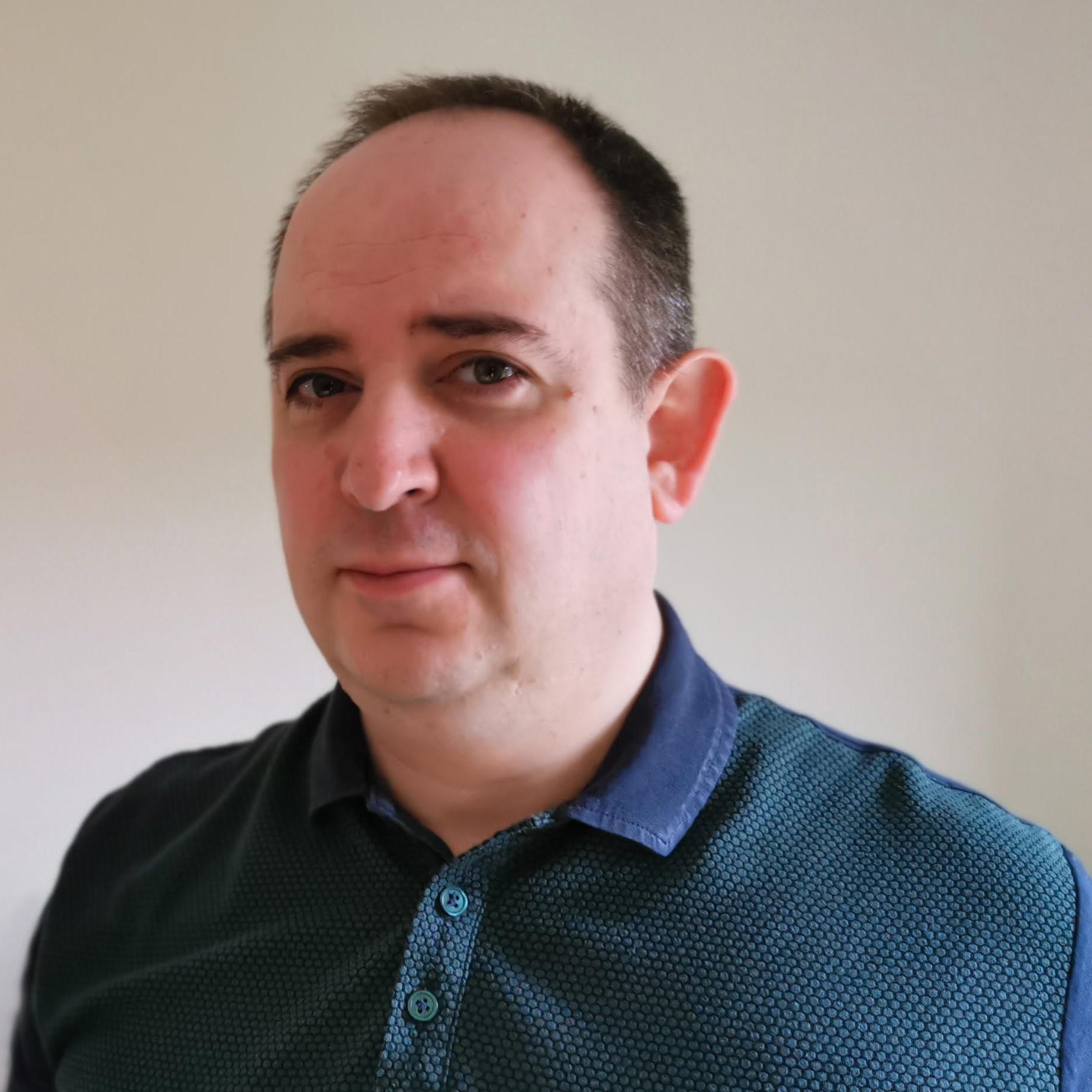Farhad Jahangirov