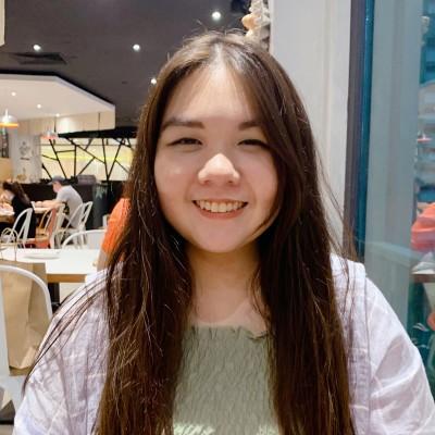 Valerie Leong