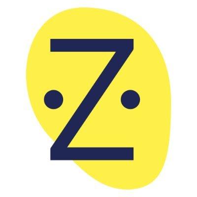 Zocdoc Engineering Team
