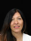 Marta Shimomura Codina