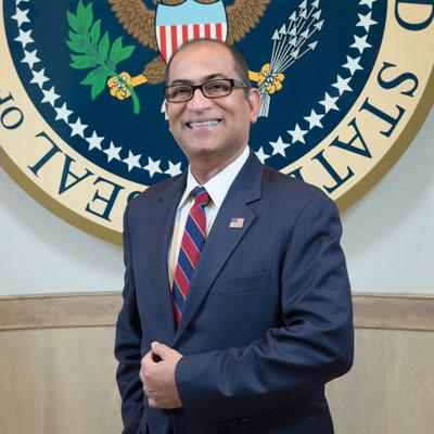 Dr. Shafiq Rab